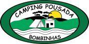 Pousada Camping Bombinhas